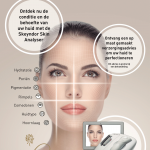 sk0274-skin-analyser-poster-tala_page_1